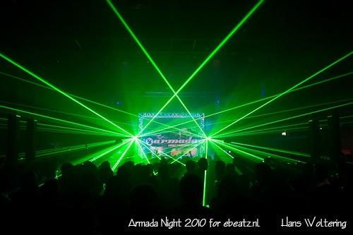 [img width=500 height=333]http://ebeatz.nl/pics/fotoboek/200Armada_Night_2010_20843.jpg_ebeatz.jpg[/img]